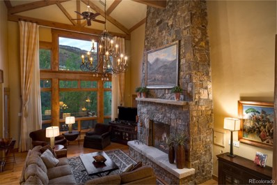 3286 Snowflake Circle, Steamboat Springs, CO 80487 - #: 2933637