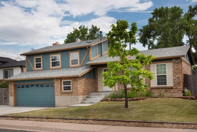 4530 E 120th Place, Thornton, CO 80241 - #: 2942158