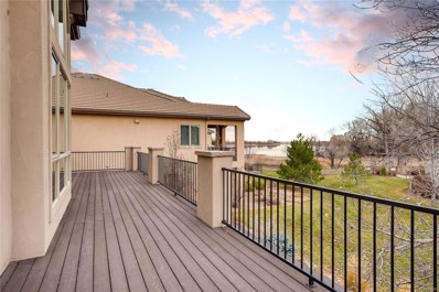 5020 S Allison Way, Littleton, CO 80123 - MLS#: 2944140
