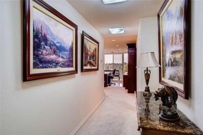 1900 E Girard Place UNIT 702, Englewood, CO 80113 - #: 2947364