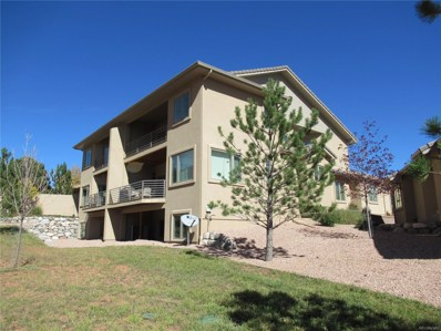 5810 Harbor Pines Point, Colorado Springs, CO 80919 - MLS#: 2948981