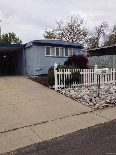 9021 Mandel Street, Federal Heights, CO 80260 - MLS#: 2949483