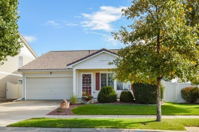 5532 Jebel Court, Denver, CO 80249 - MLS#: 2950868