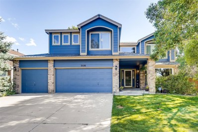 2526 W 108th Place, Westminster, CO 80234 - #: 2960503
