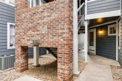 11125 Alcott Street UNIT B, Westminster, CO 80234 - #: 2960701