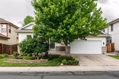 13415 Marion Street, Thornton, CO 80241 - #: 2966407