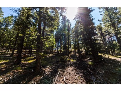 1180 Elk Valley Drive, Evergreen, CO 80439 - MLS#: 2969648