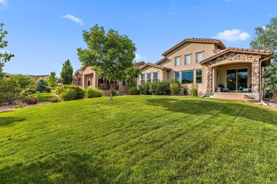 2349 S Juniper Circle, Lakewood, CO 80228 - #: 2969828