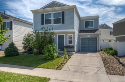 4526 Andes Street, Denver, CO 80249 - MLS#: 2972612