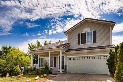 4842 Fundy Street, Denver, CO 80249 - #: 2973206