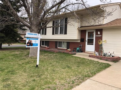 8510 W 92nd Place, Westminster, CO 80021 - #: 2973885