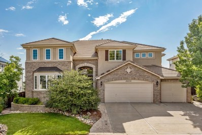 10254 Charissglen Circle, Highlands Ranch, CO 80126 - MLS#: 2974072