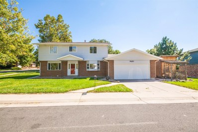 9690 Perry Street, Westminster, CO 80031 - #: 2974922