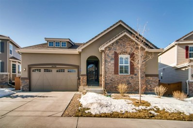 14130 Double Dutch Circle, Parker, CO 80134 - #: 2975353
