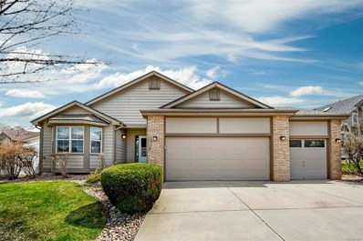 1115 English Sparrow Trail, Highlands Ranch, CO 80129 - #: 2977067