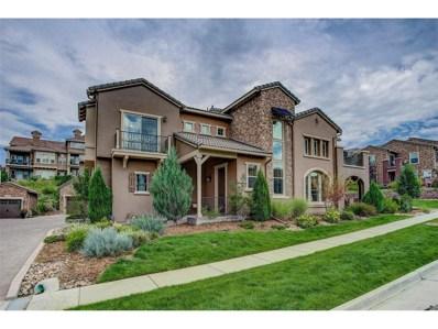 9340 Sori Lane, Highlands Ranch, CO 80126 - MLS#: 2981540