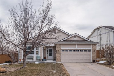 8834 Wagner Court, Littleton, CO 80126 - #: 2984774