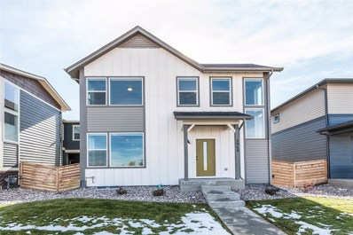 2969 Conquest Street, Fort Collins, CO 80524 - #: 2985307