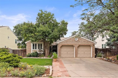 14937 E Wagontrail Place, Aurora, CO 80015 - MLS#: 2987205