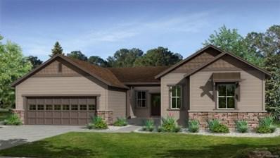 6702 W Asbury Place, Lakewood, CO 80227 - MLS#: 2993817