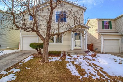 8873 Meade Court, Westminster, CO 80031 - MLS#: 2996340