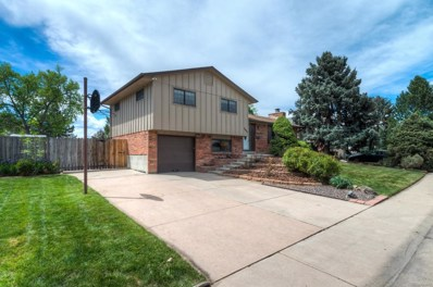 9425 Osceola Street, Westminster, CO 80031 - #: 2997227