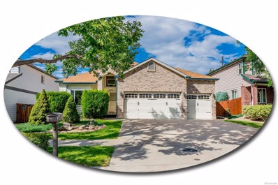 6791 W 3rd Avenue, Lakewood, CO 80226 - #: 2998546