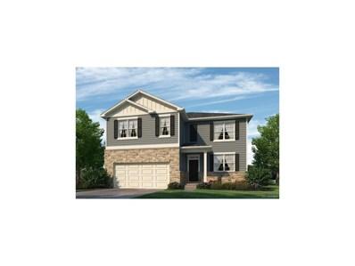 1542 Taplow Drive, Windsor, CO 80550 - MLS#: 3000408