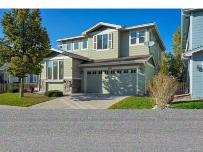 3350 Ashworth Avenue, Highlands Ranch, CO 80126 - #: 3002271
