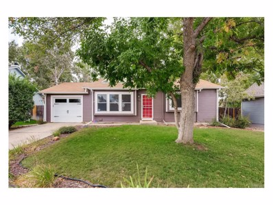 1463 W 135th Place, Westminster, CO 80234 - MLS#: 3010767