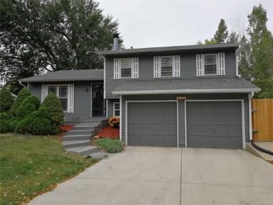 2125 Grant Street, Longmont, CO 80501 - MLS#: 3011522