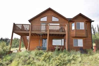 746 Persian Way, Jefferson, CO 80456 - MLS#: 3014374