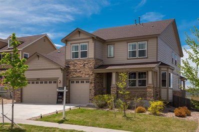 6275 S Ider Way, Aurora, CO 80016 - MLS#: 3014751