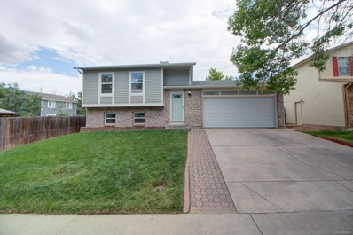 19670 E Purdue Place, Aurora, CO 80013 - MLS#: 3018854