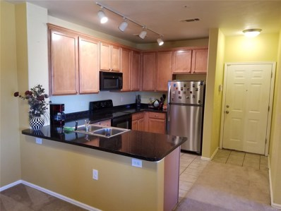 2662 S Cathay Way UNIT 203, Aurora, CO 80013 - MLS#: 3025395