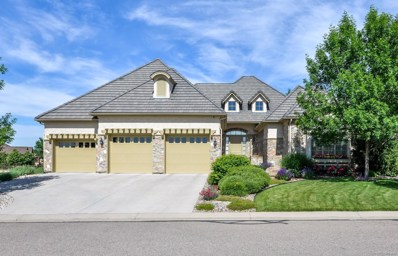 937 Skipping Stone Court, Timnath, CO 80547 - MLS#: 3025493
