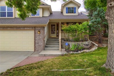 2171 S Eldridge Street, Lakewood, CO 80228 - #: 3029444