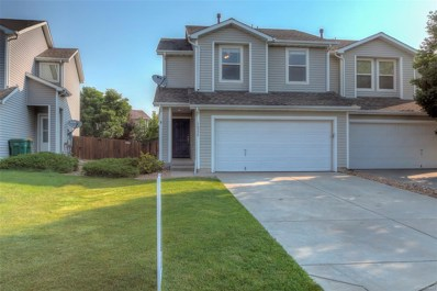 16339 E Otero Place, Englewood, CO 80112 - MLS#: 3033468