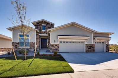 22749 E Eads Circle, Aurora, CO 80016 - #: 3035543