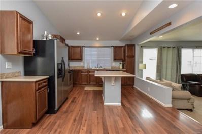 3913 Blackwood Lane, Johnstown, CO 80534 - MLS#: 3038521