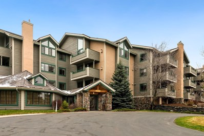 31719 Rocky Village Drive UNIT 215, Evergreen, CO 80439 - #: 3041834