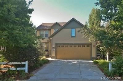 941 Ninebark Lane, Longmont, CO 80503 - MLS#: 3046375