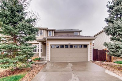 13815 Krameria Street, Thornton, CO 80602 - MLS#: 3049298