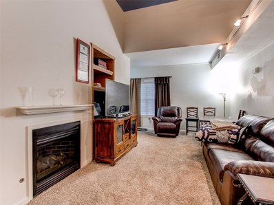 3258 S Waco Court UNIT H, Aurora, CO 80013 - #: 3049720