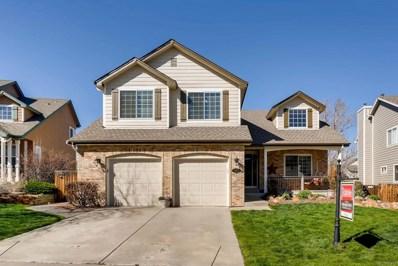 14157 W Cornell Avenue, Lakewood, CO 80228 - MLS#: 3053844