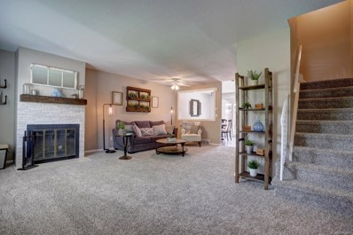 7183 S Webster Street, Littleton, CO 80128 - #: 3054102