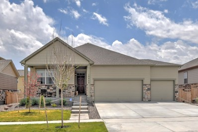 19468 E 65th Place, Aurora, CO 80019 - #: 3054897