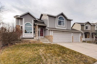 5627 W 109th Circle, Westminster, CO 80020 - MLS#: 3057433