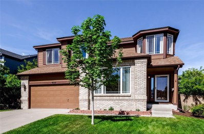10155 Meadowbriar Lane, Highlands Ranch, CO 80126 - #: 3059835