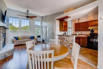 6865 Xavier Circle UNIT 11, Westminster, CO 80030 - MLS#: 3071632